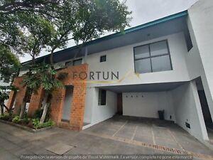 Casa Condominio Venta Tlalpan Zona Hospitales