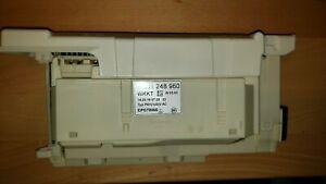 Whirlpool Dishwasher Thermador Control Board 496013  00496013