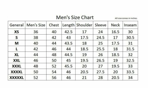 Details about  /Indian  Men/'s Plain Kurta Pajami Brown Solid Dupion Silk Ethnic Men/'s Wear Dress