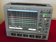 Lecroy Wavesurfer 454 500mhz Oscilloscope With Memory Option