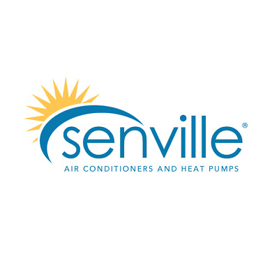 Senville Official