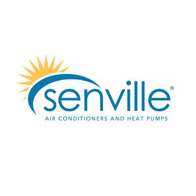 Senville Official
