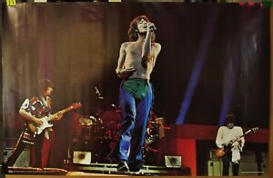 The-Rolling-Stones-ORIGINAL-1976-37-x-24-Pace-Poster-NOS