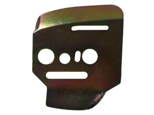 Ölblech innen für Stihl 064 MS 640 MS640 inner side plate