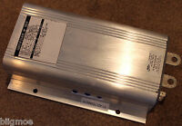 Ezgo Txt 1995-up Series Golf Cart 700 Amp Ge Speed Controller With Its Converter