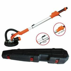 Electric Variable Speed Drywall Sander(cetl) Oshawa / Durham Region Toronto (GTA) Preview