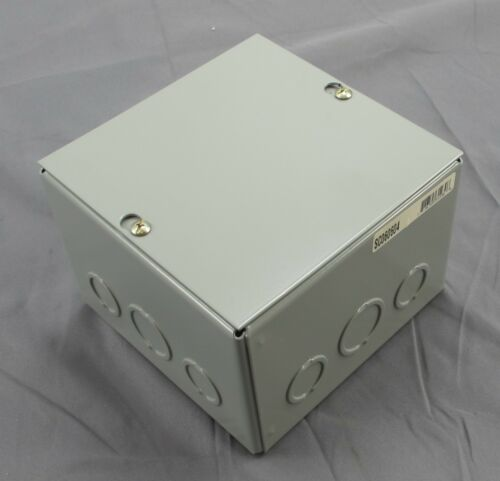 Burnham Freedom FCM CHG Boilers Brown-Out Kit Time Delay Relay Box 101693-01