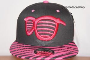 Image is loading Geek-snapback-cap-mens-amp-ladies-baseball-hats- 1c28c7f1a24