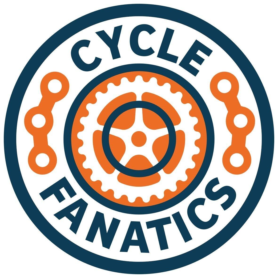 thecyclefanatics