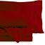 "Luxury 100/% Egyptian Hotel Bed Sheet Sets Premium Microfiber 1900 Count 14/"" Deep"