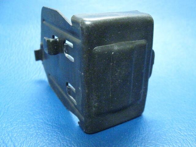 ITE Bulldog Circuit Breaker Panel Blank Filler