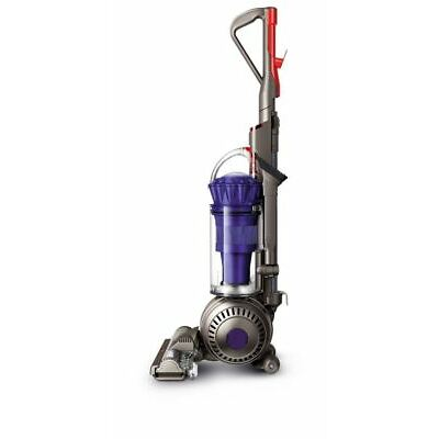 Dyson Ball Animal DC41 Upright Vacuum Cleaner - Refurbished - 2 Year Guarantee