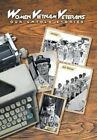Women Vietnam Veterans: Our Untold Stories by Donna a Lowery (Hardback, 2015)