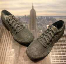 df70ae4e377b3 item 3 Nike NikeLab Womens Air VaporMax Flyknit Cool Grey/Dark Grey Size 10  899472 005 -Nike NikeLab Womens Air VaporMax Flyknit Cool Grey/Dark Grey  Size 10 ...
