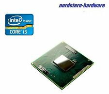 Intel® Core i7-3520M SR0MT Gen.3 Mobile Ivy-Bridge OEM 2,9-3.60GHz G2 rPGA988B
