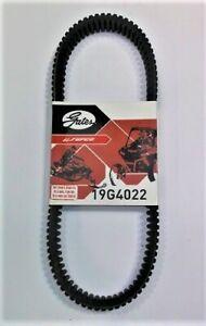 Gates-G-Gorce-Drive-Belt-For-Polaris-Ranger-amp-Sportsman-Part-19G4022