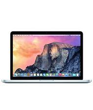 """NEW Apple MacBook Pro Retina 13"""" 2.7GHz i5 8GB 128GB MF839LL/A SEALED!"""