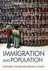 Immigration and Population by Stephanie Bohon, Meghan E. Conley (Paperback, 2015)