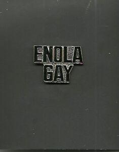 anal gay hardcore