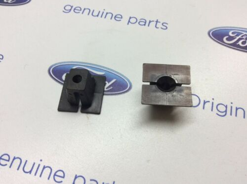 FORD SIERRA MK2 NEUF origine FORD Projecteur Support Clips