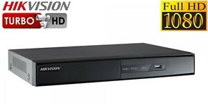 HIKVision-Turbo-HD-DVR-8-Channels-New-Digital-Video-Recorder-DS-7208HGHI-F2