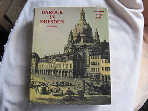 Barock-in-Dresden-1694-1763-Staatliche-Kunstsammlung-Dresden-Edition-Leipzig-86