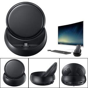 Dex-Station-EE-MG950-Desktop-Ladestation-Fuer-Samsung-Galaxy-S9-S8-Plus-Note-8