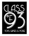 theclassof93