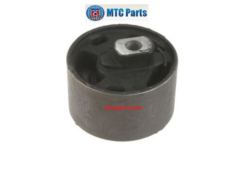 *MTC Passenger Motor Transmission Mount Right Side RH Hand VW Jetta 171 199 214F