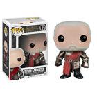 Game of Thrones Tywin Lannister Pop Vinyl 10cm Funko
