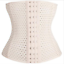 Breathable-Elastic-Body-Shaping-Slimming-Tummy-Waist-Shaper-Cincher-Corset-Belt thumbnail 9