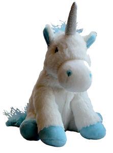 coccolare Warm Stuffed da Hare Dog e Unicorn Animals Greenlife Mini 3jL54AR
