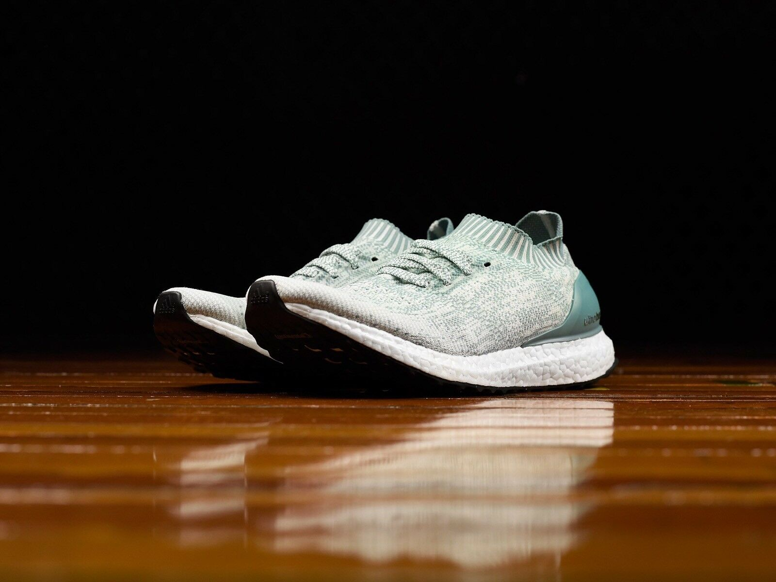 88926cd64 ... Adidas Ultra Boost Uncaged BB3905 Women s Running Shoes Shoes Shoes ...