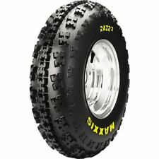 MAXXIS M953 FRONT TIRES TM05108000