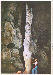 Alte Postkarte - Cango Caves - Cleopatra's Needle - Deutschland - Vollständige Widerrufsbelehrung Widerrufsbelehrung Widerrufsrecht Sie haben das Recht, binnen vierzehn Tagen ohne Angabe von Gründen diesen Vertrag zu widerrufen. Die Widerrufsfrist beträgt vierzehn Tage ab dem Tag, - an dem Sie oder ein  - Deutschland