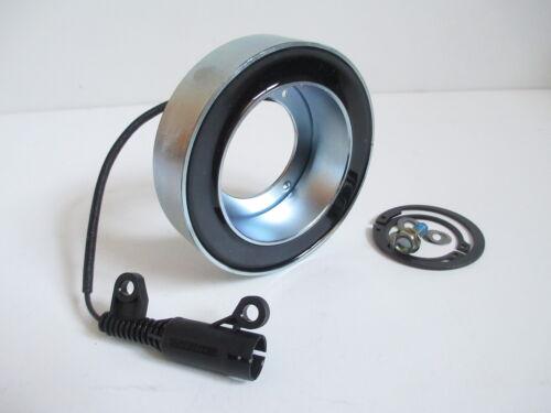 Compresor de solenoide para acoplamiento magnético bmw 316i 318i d x3 z4 e46 e83