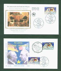Deutschland-2013-Parallelausgabe-mit-Frankreich-5479-Joint-Issue-2-FDC