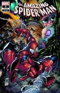 Amazing-Spider-Man-5-Phillip-Tan-Variant-Marvel-2018