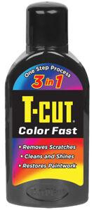 T-Cut-Black-Scratch-Remover-Color-Fast-Paint-Colour-Restorer-Car-Polish-500ml
