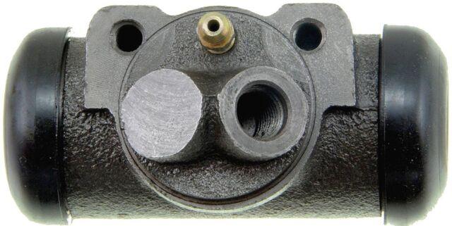 Drum Brake Wheel Cylinder Front Right Dorman W45996