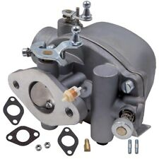Carburetor For Ford Tractor 2n 8n 9n Tsx33 8n9510c Hd New For Marvel Schebler