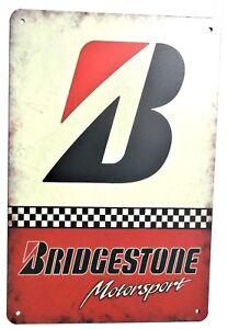 Union Jack Métal Tin plaque signe Vintage cafe pub rétro plaque garage cuisine
