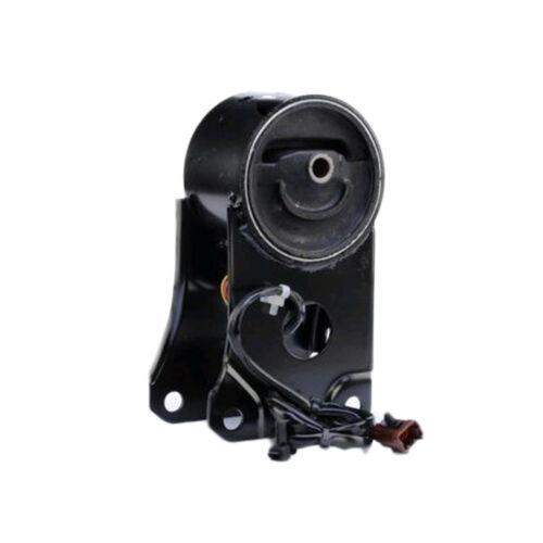 Part Number #9634 Rear Engine Mount For Infiniti I30 00-01 I35 02-04