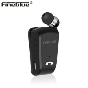 Details about Fineblue L18 Wireless Bluetooth Headset Earphone For iPhone 8  XS Samsung Xiaomi