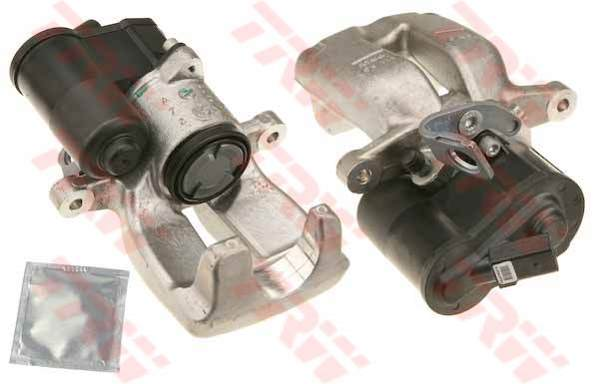 Brake Caliper - TRW bhs332e ( incl. Deposit)