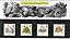 1982-1987-Full-Years-Presentation-Packs thumbnail 35