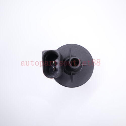 New 1C0906517A 0280142353 Vapor Canister Purge Valve Solenoid For Audi For VW