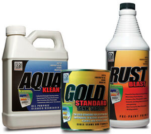 KBS-Coatings-Large-Gold-Standard-Gas-Tank-Sealer-Kit