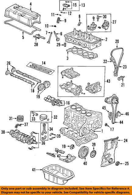 2015 Honda Cr V Engine Wiring Diagram