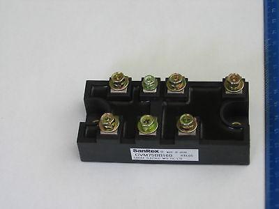 1PC NEW CVM75BB160 SANREX MODULE CVM75BB-160 #spk1